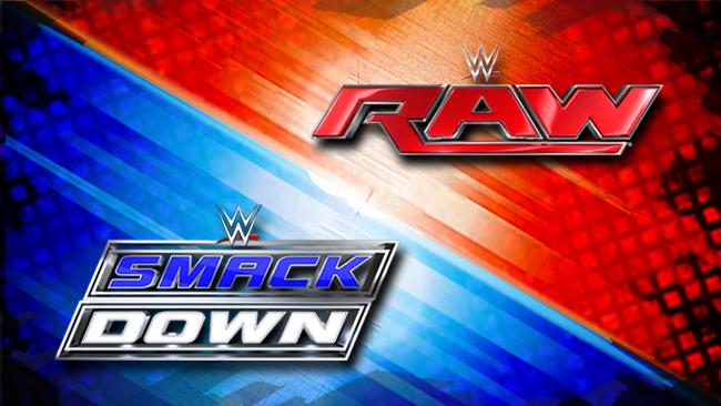 wwe-brand-split-raw-smackdown-live