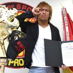 naito-g1-winner