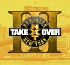 nxt-takeover-brooklyn