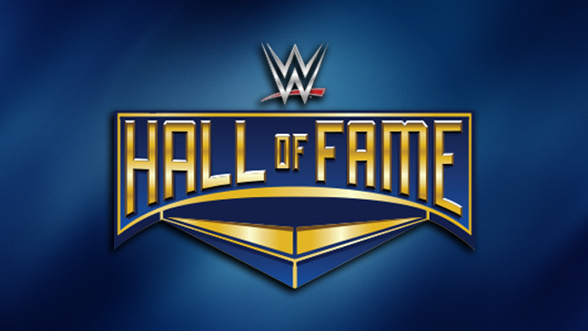 wwe-hall-of-fame-logo-hof