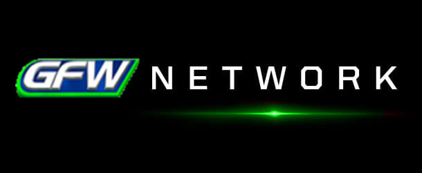 gfw-network