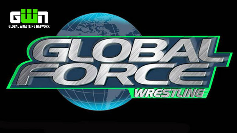 global-force-wrestling-645x370