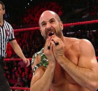 cesaro-dents-no-mercy