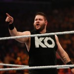 kevin-owens-gettyimages-485075758