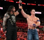 reigns-cena-no-mercy-fin