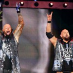 luke-gallows-and-karl-anderson