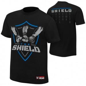 tshirt-shield