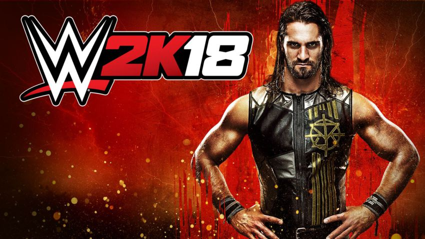 wwe2k18-front-1