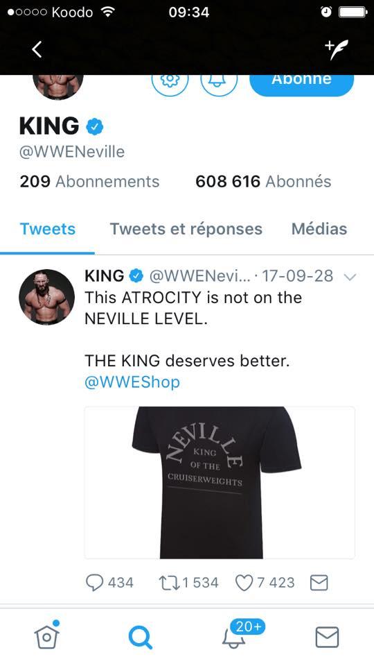 neville-t-shirt