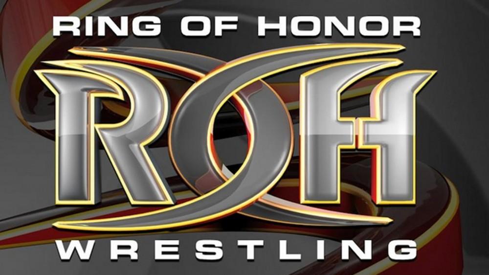 roh-ring-of-honor-052715-youtube-ftr_1xol6g8qed4n21fifhfdb7kzvk
