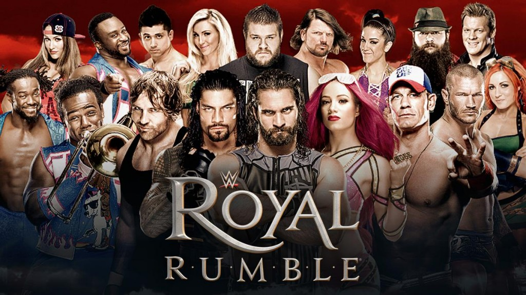 royal-rumble