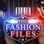 the-fashion-files