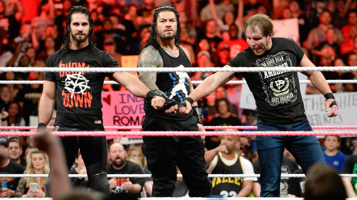 the-shield-raw