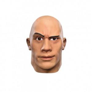 therockmask