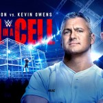 wwe-hell-in-a-cell-2017-