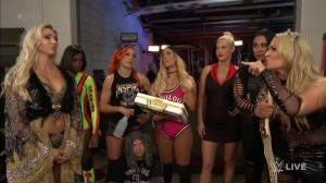 equipe-feminine-de-smackdown