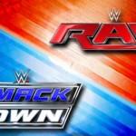SD vs Raw