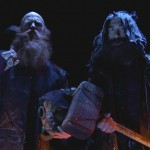 bludgeonbrothers