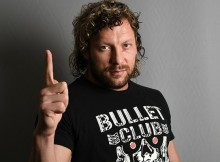 kenny-omega-jpg-large