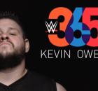 kevin-owens-365