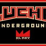 lucha-underground-f