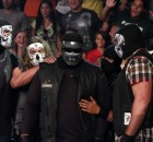 aces-eights