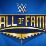 hall_of_fameWWE
