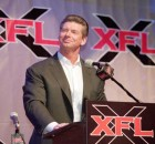vince-mcmahon-xfl-getty