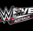 wwe-australia