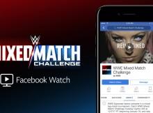 wwe_mixed_match_challenge-facebook