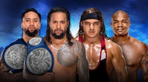 Usos vs Gable & Benjamin