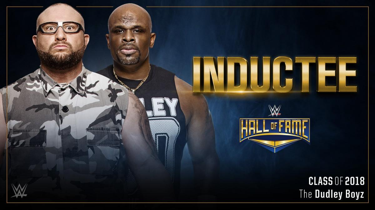 20180118_hof_dudleyboyz-b1d392dbe9db54552be10d0f0dcfbded