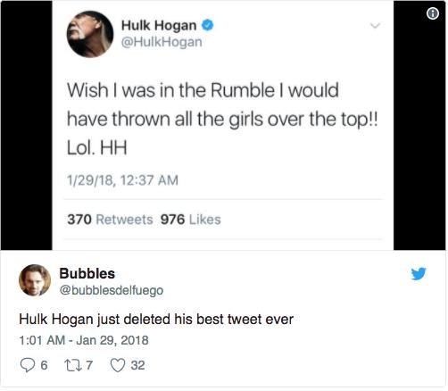 Tweet_HoganRR