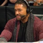 david_otunga_bio-WWE