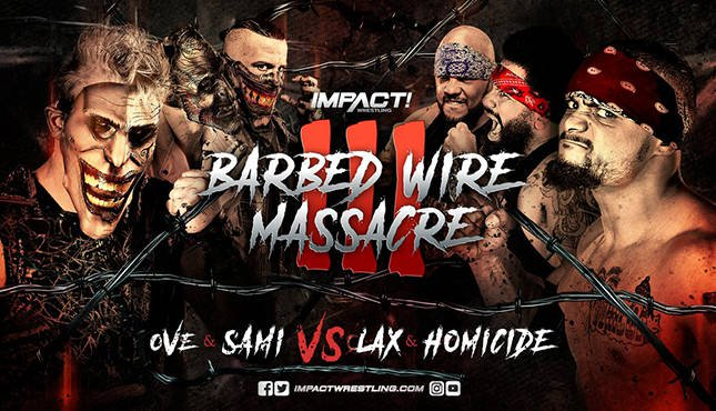 impact-barbed-wire-massacre-iii