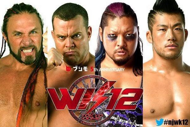 killer-elite-wk12