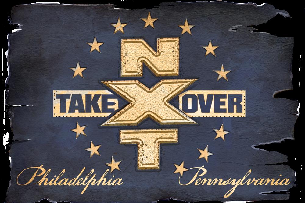 nxt_takeover_philadelphia