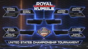 united-states-championship-tournament-bracket