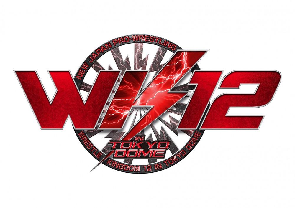 wk12_logo