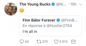 youngbucktweet