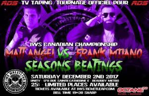 canadian-championship