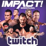 impact-wrestling-twitch