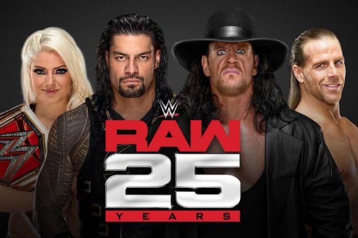 raw-25-ans