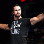 rollins