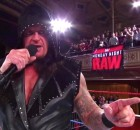 the-undertaker-raw-25