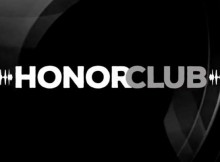 honor-club