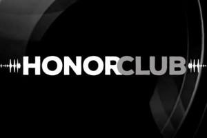 honor-club