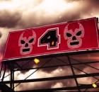lucha-underground-season-4