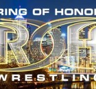 ring-of-honor