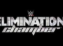 wwe-elimination-chamber